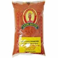 Laxmi Red Chilli Powder - 800 Gm (28 Oz) - 1 unit