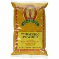 Laxmi Turmeric Powder - 800 Gm - 1 unit