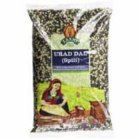 Laxmi Urad Dal Split - 2 Lb (907 Gm)
