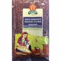 Laxmi Red Kidney Bean Dark - 2 Lb (907 Gm) - 1 unit