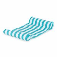 NEW Swimline 9044 Premium Swimming Pool Floating Water Hammock Lounge Chair - 1 Unit