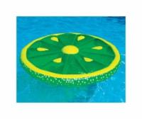 Swimline Assorted Vinyl Inflatable Pool Float - Count of: 1