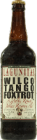 Lagunitas Brewing Company Limited Release Ale