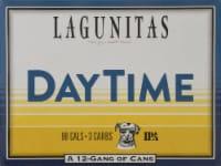 Lagunitas Daytime IPA Beer - 12 cans / 12 fl oz