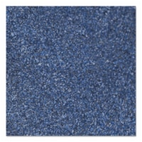 48 x 72 in. Rely-On Olefin Indoor Wiper Mat - Marlin Blue