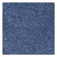 36 x 60 in. Rely-On Olefin Indoor Wiper Mat - Marlin Blue