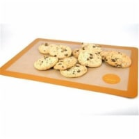 Frontier Natural  Mrs. Andersons Non-Stick Silicone Baking Mat