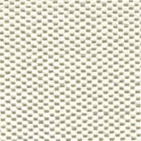 5 in. X 12 in. White Contact Grip Paper Liner - 1