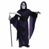 Horror Robe Child Medium - 1
