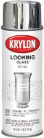 Krylon® Looking Glass® Paint - Silver - 6 oz