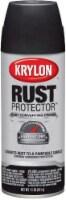 Krylon® Rust Protector Spray
