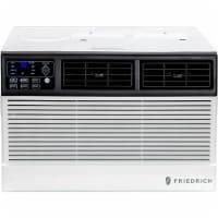 Friedrich CCF05A10A 5000 BTU Window Air Conditioner - 1
