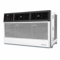 Friedrich CCF06A10A 6000 BTU Window Chill Premier Air Conditioner - 1