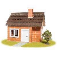 Teifoc Frame Work House-200+ Pcs. Pack of 3 - 1