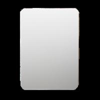 9 x 12 1/4  Heavy Duty Dry Erase Board Pack of 12 - 9 x 12