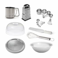 TableCraft Baking Essentials Kit