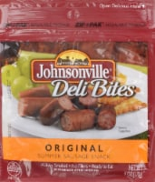 Johnsonville Original Deli Bites