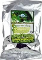 Mauk Family Farms  Spirulina Popcorn