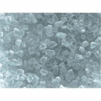Endless Summer GLS-WHT Glass Kits for Outdoor Fire Pits  White