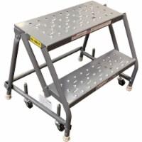 Louisville  Ladder GSW2402 - 1