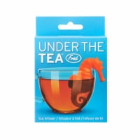 Fred Under The Tea Tea Infuser