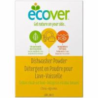 Ecover Natural Dishwasher Powder