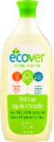 Ecover Lime Zest Dish Soap