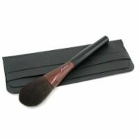Shiseido The Makeup Powder Brush 1 Pc - 1 Pc