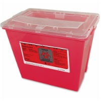 Impact Products  Waste Container 7352
