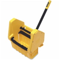 Impact Products  Wringer 4000Y - 1