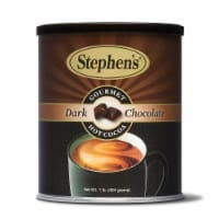 Stephen's Gourmet Dark Chocolate Hot Cocoa Mix