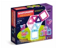 MAGFORMERS® Inspire Building Set 30 Piece