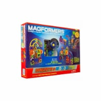 MAGFORMERS® Magnets in Motion Power Set