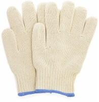 Kole Imports- Heat Resistant Oven Gloves - 1