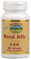 Premier One  Royal Jelly 500