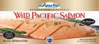 Aqua Star Salmon Fillet