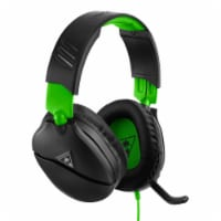Turtle Beach Ear Force Recon 70 Xbox One Headset - Black