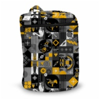 Kanga Care 3D Dimensional Seam Sealed Wet Bag - 2020 Winter LE || (Mouse) King