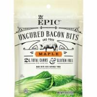 EPIC Maple Uncured Bacon & Pork Bits - 3 oz