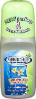 Naturally Fresh  Roll On Deodorant Crystal Tropical Breeze