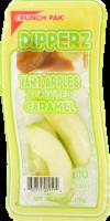 Crunch Pak Dipperz Tart Apples and Salted Caramel