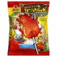 Beny Mango X-Treme Enchilositas