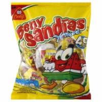 Beny Xtreme Sandias Candy