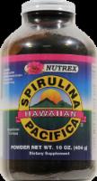 Nutrex Hawaiin Spirulina Pacifica Powder - 16 oz