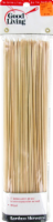 Good Living 12-Inch Bamboo Skewers