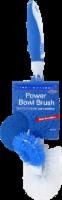 Power Bowl Brush