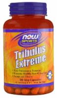 NOW Foods  Sports Tribulus Extreme - 90 Capsules