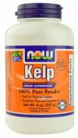 NOW Foods Kelp Powder