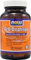NOW Foods  Gr8-Dophilus™