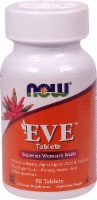 NOW Foods  EVE™ Superior Women's Multi Tablets
